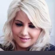 gitazakova's profile photo