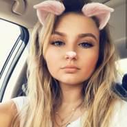 elizabeth_5656's profile photo