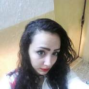 fatmaf98's profile photo