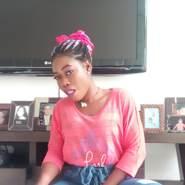joanaa40's profile photo