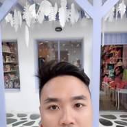 tungn097's profile photo