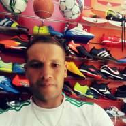 mohamedl625's profile photo