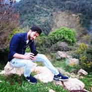 haydara154's profile photo