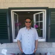 mohamedk3004's profile photo