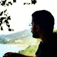 tanerk199's profile photo