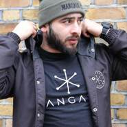 syrian01's profile photo