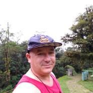 luizp7245's profile photo