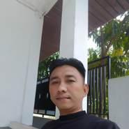 rasdhana's profile photo
