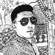 user_ft4831's profile photo