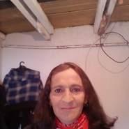 zamirat1's profile photo