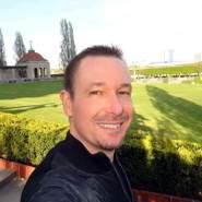 drcaldwell's profile photo