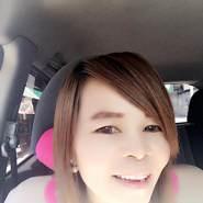 huuoiiy's profile photo