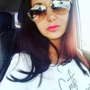 tammy5399's profile photo