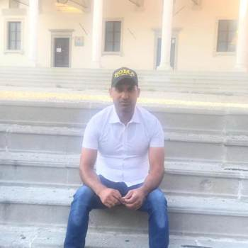 wasima288_Punjab_Svobodný(á)_Muž