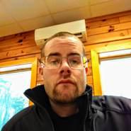devinf9's profile photo