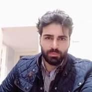 abdullah7491's profile photo