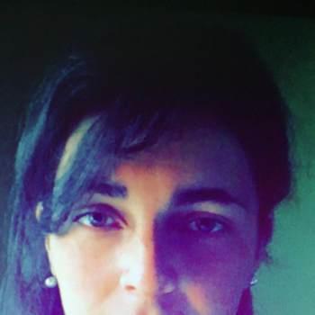 coconeto_Andalucia_Single_Female