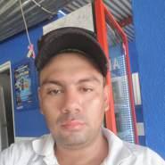 dilsonm7's profile photo