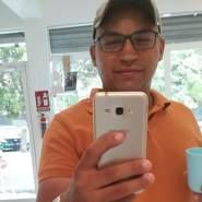 gmblack000's profile photo
