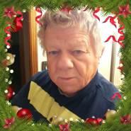 donniep14's profile photo