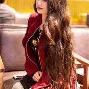 user_fvkha73925's profile photo