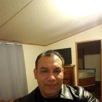 alexc35217_South Carolina_Single_Male