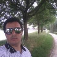 yassinea430's profile photo
