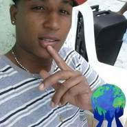 luisalbertoroja2's profile photo