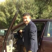 ALHadithe's profile photo