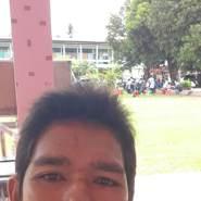 user_gdiu18's profile photo