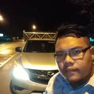 user_xafz85's profile photo