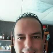 antonioe413's profile photo