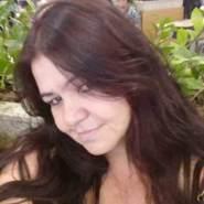 shirleya86's profile photo