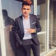 mehrabz6's profile photo