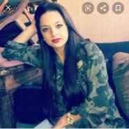chicamasxulaj's profile photo