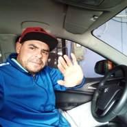 manuelc1016's profile photo