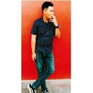 user_kntz62714's profile photo