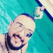 ahmadmarei8's profile photo