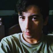 emanuk's profile photo