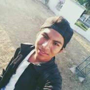 franza36's profile photo
