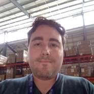 davidm3800's profile photo
