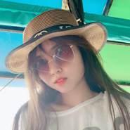 user_tlv59381's profile photo