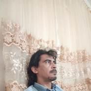 faraga57's profile photo