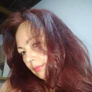 gloriah69's profile photo
