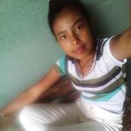 daniela5819's profile photo