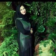 saraa2705's profile photo