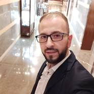 mohammedash2's profile photo