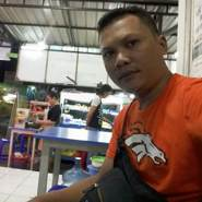 endih792's profile photo