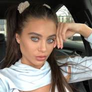 marie5_67's profile photo