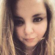goguir's profile photo